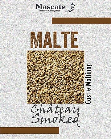Malte Château Smoked