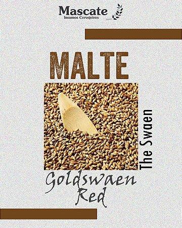 Malte Red - The Swaen