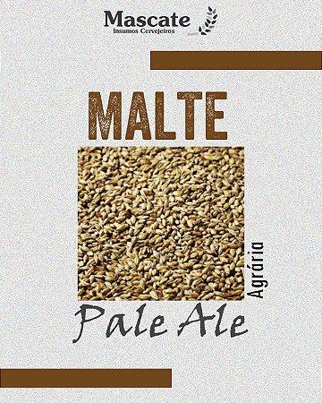 Pale Ale - Agrária