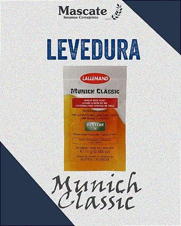 Munich Classic - Lallemand