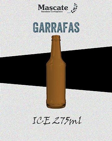 Garrafa Ice - 275ml