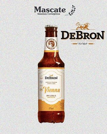 Debron - Vienna Lager