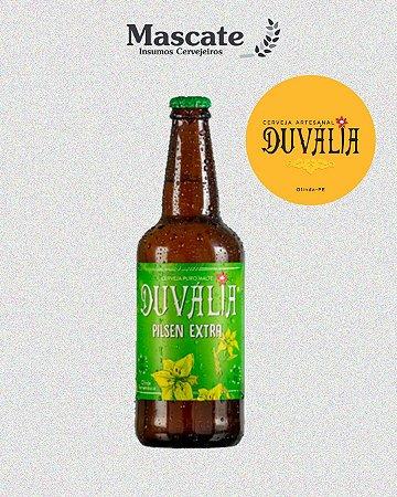 Duvália - Pilsen Extra