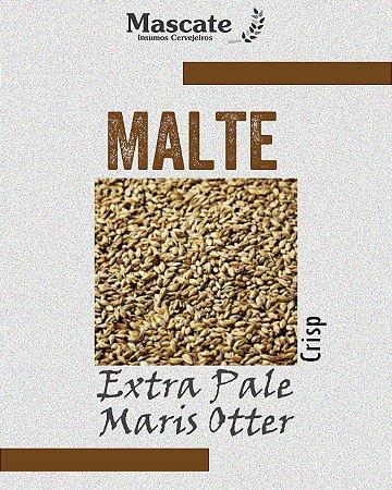 Malte Maris Otter Extra Pale - Crisp