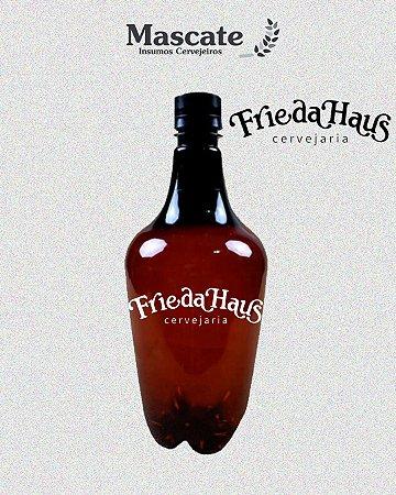 Chope FriedaHaus - GengiWit (1L)