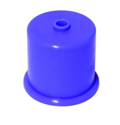 Tampa de Silicone para botijão de água