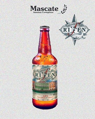 Riffen - Aurora (500ml)