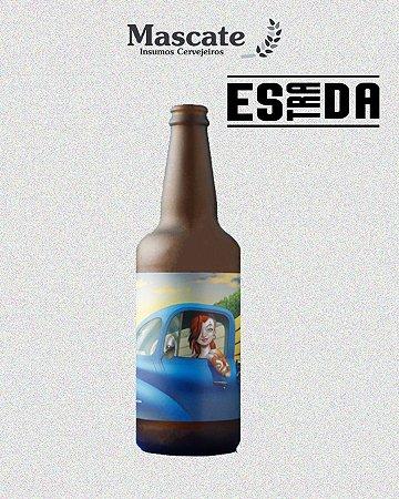 Estrada - Overload (500ml)