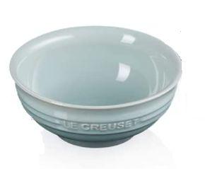 Mini bowl Calm 180 ml ,Azul Marinho - Le Creuset