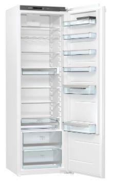 Refrigerador de Embutir, 1 Porta, 305 Litros, 220V - Gorenje
