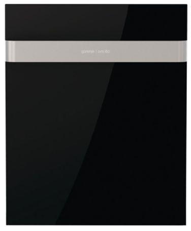 Painel decorativo para Lava Louças Coleção Ora – Ito Black- Gorenje