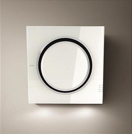 Coifa/Depurador de Parede MINI OM White Elica