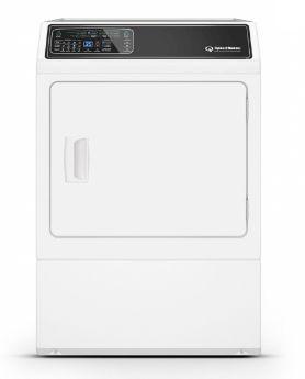 Secadora Residencial  Speed Queen Branca 10,5 KG-Elétrica -220 V