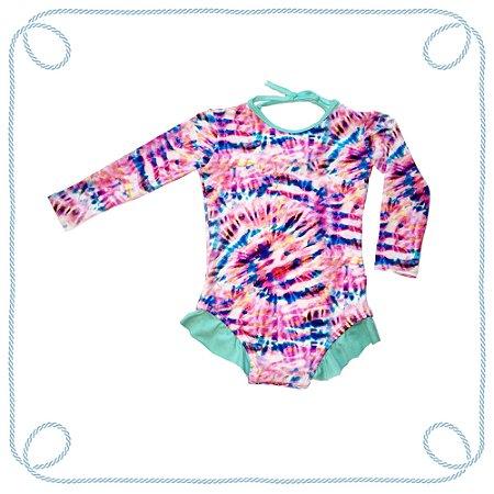 Body Vicky - Tie Dye