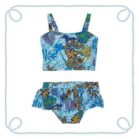 Biquíni Olinda - Nadar