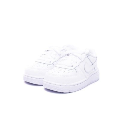 "NIKE - Air Force 1 Low ""White"""