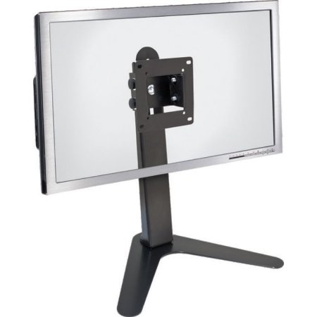 Suporte de Mesa para Monitor 10 a 27 Polegadas  Multivisão MT-Slim