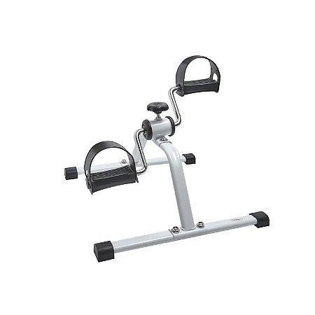 Mini Bike Exercitador Portatil Bicicleta Ergometrica para Fisioterapia Supermedy
