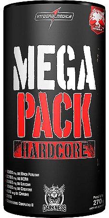 DARKNESS MEGA PACK (30PACKS)