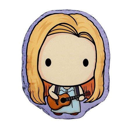 Almofada Formato Phoebe