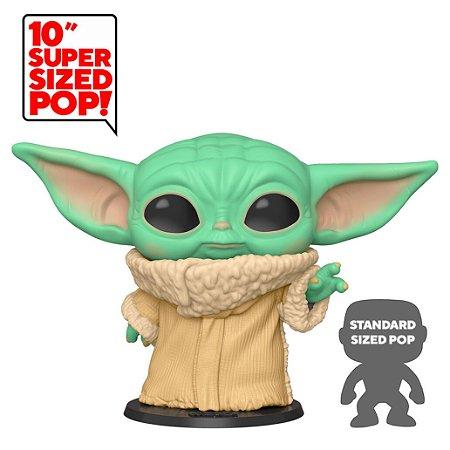 Funko POP!: Star Wars - The Child #369