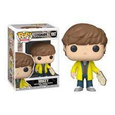 Funko Pop Movies: The Goonies - Mikey #1067