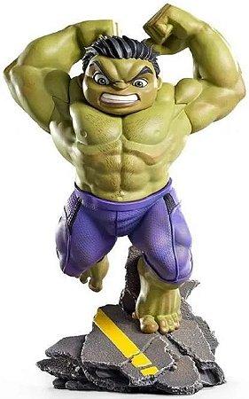 Minico: Hulk - Avengers: Age Of Ultron