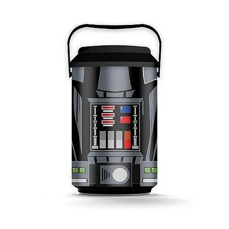 Cooler Darth Vader - Star Wars