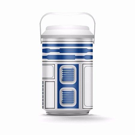 Cooler R2-D2 - Star Wars