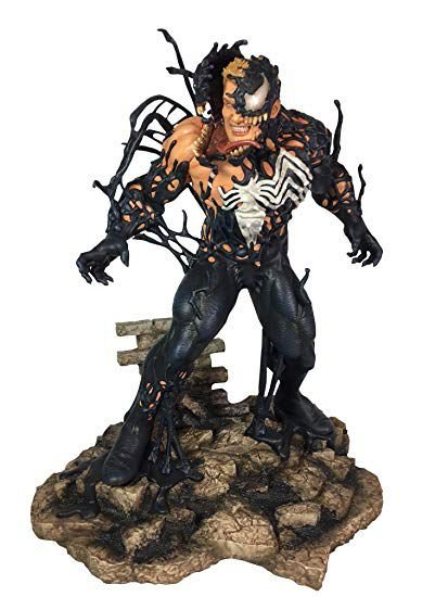 Diamond Select Toys Marvel Gallery: Venom
