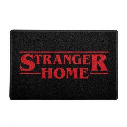 Stranger Things - Capacho 60x40cm Stranger Home