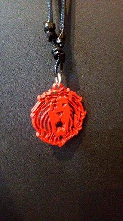 Escanor O Orgulho do Leão - Nanatsu No Taizai