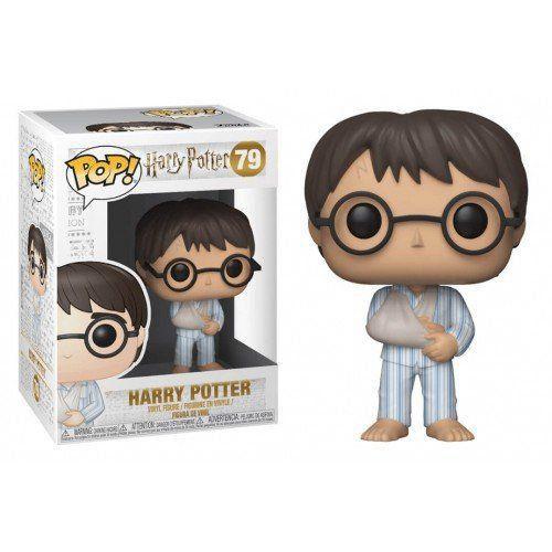 Funko POP!: Harry Potter #79