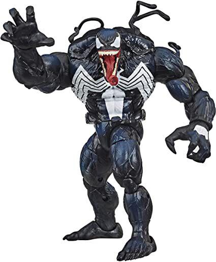 Marvel Legends Series Venom - Hasbro