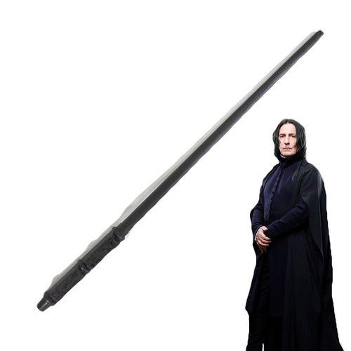 Varinha Harry Potter - Severus Snape