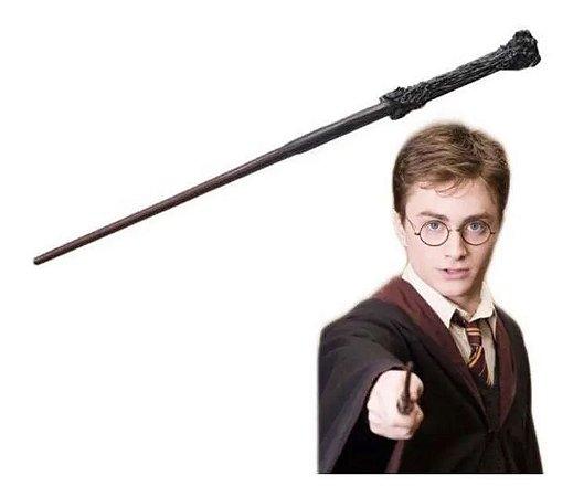 Varinha Harry Potter - Harry Potter