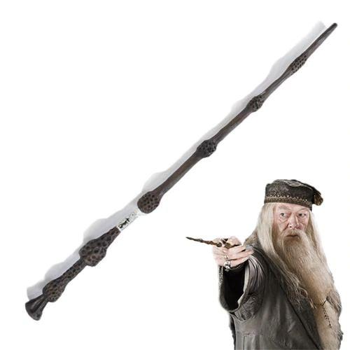 Varinha Harry Potter - Dumbledore