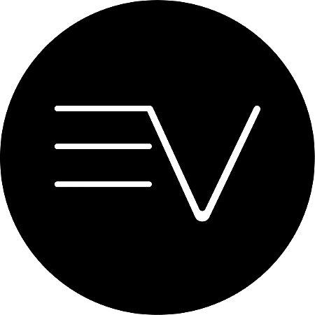 INSCRIÇÃO CIRCUITO LENDAS DA EV (3 ETAPAS)