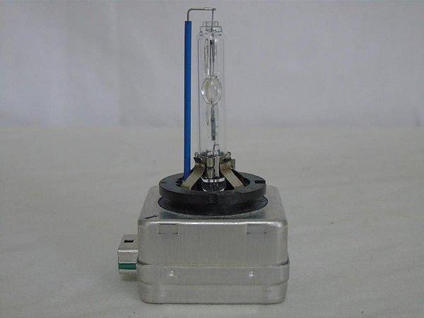 Lâmpada Xenon Osram D3S 35W