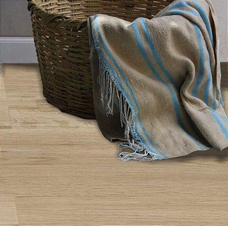 Adesivo piso madeira castanheira