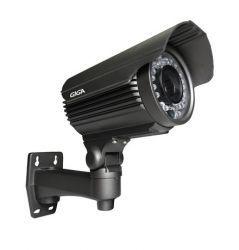 Câmera Giga Infra GS 9040ETV - Sony Effio 960 linhas 40m 2.8 -12mm