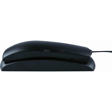 Telefone Com Fio Intelbras Gondola Tc 20 Cores
