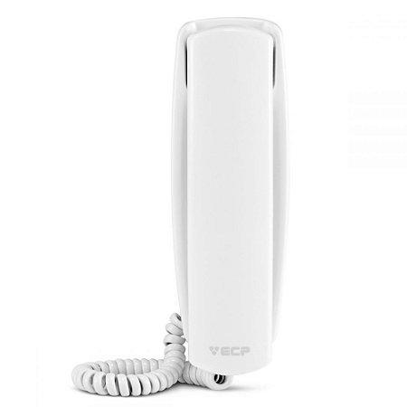 Monofone Interfone ECP Intervox