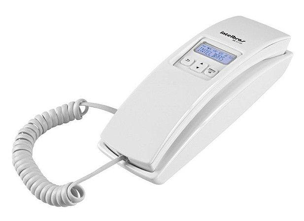 Telefone Intelbras Gondola Tc 2110