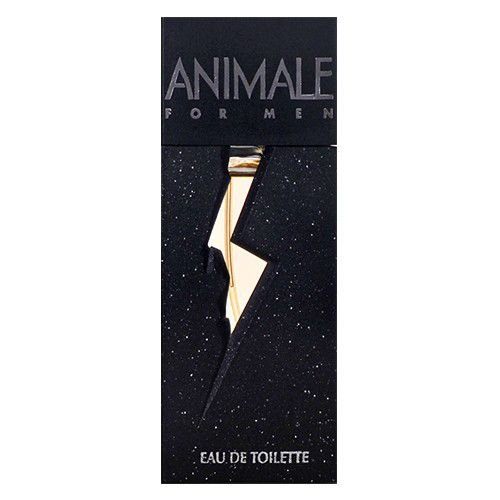 ANIMALE FOR MEN MASCULINO EAU DE TOILETTE