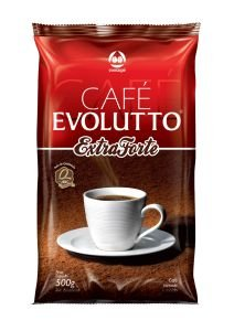 Café Evolutto ExtraForte 500 g