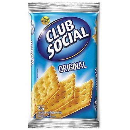 Club Social 288g (12 un)