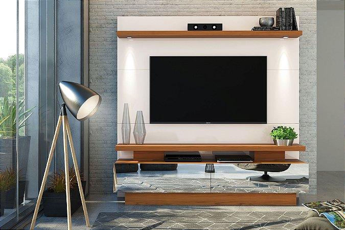 Painel Home Citta para Tv até 70 polegadas DJ Movies
