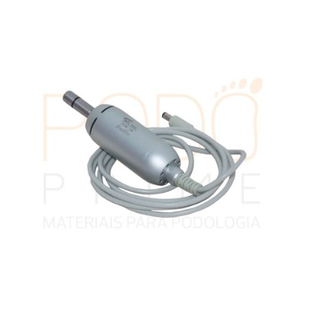 Bulbo Para Micro motor Beltec LB100 com cabo integrado.