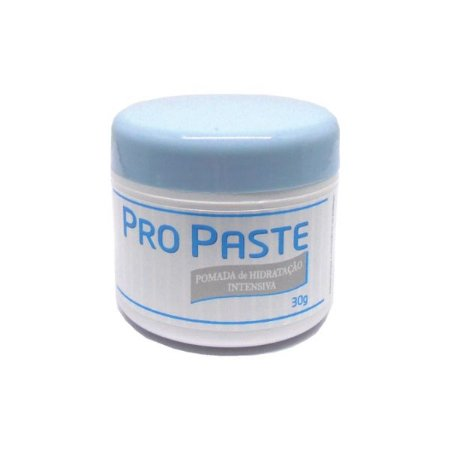 Pro Paste 30g , marca Pro Unha , PP